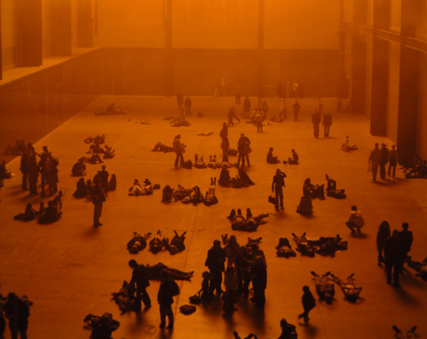 techno-deity-jeff-mills-meets-art-star-olafur-eliasson_CROP.png