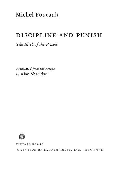 disciplineandpunish.pdf