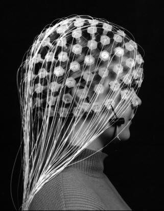 Electroencephalogram_figHead.jpg