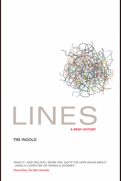 Ingold-2007-Lines-A-brief-History.pdf