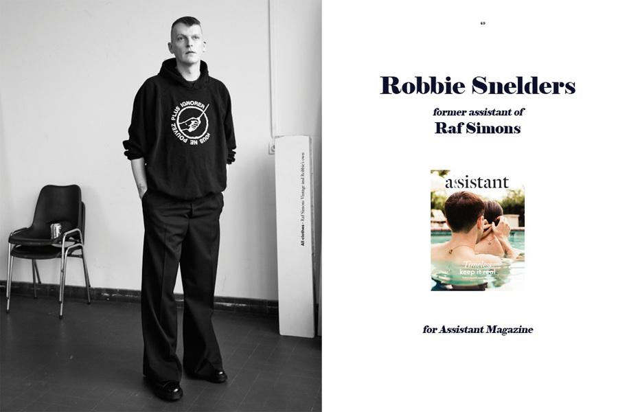 ASSISTANT-Magazine-Robbie-Snelders-1000px-1B_1000.jpg