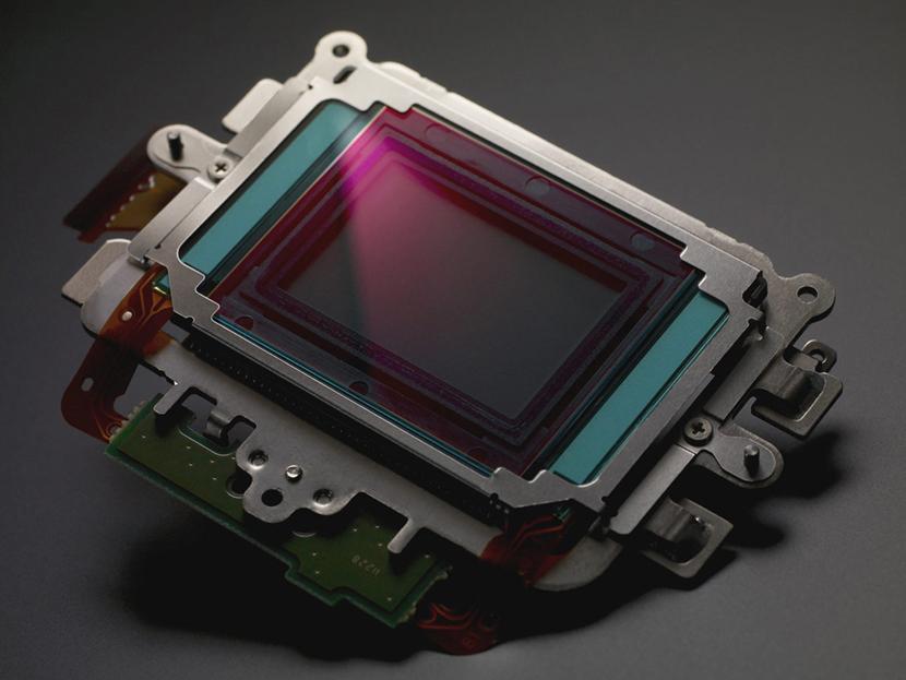 sensor.jpg