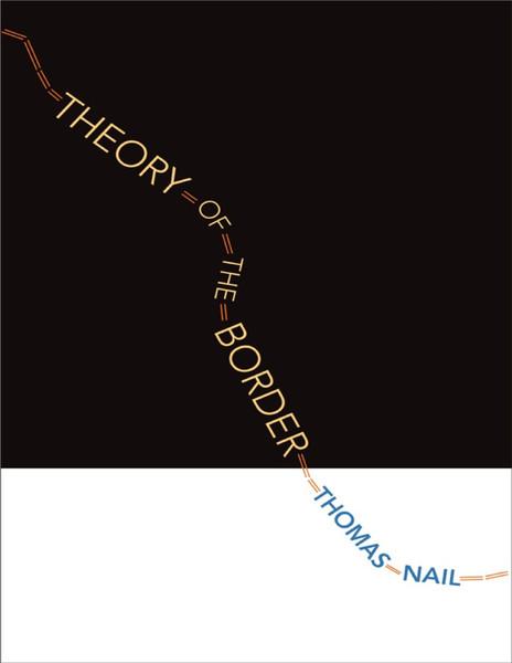Theory_of_the_Border_-_Thomas_Nail.pdf