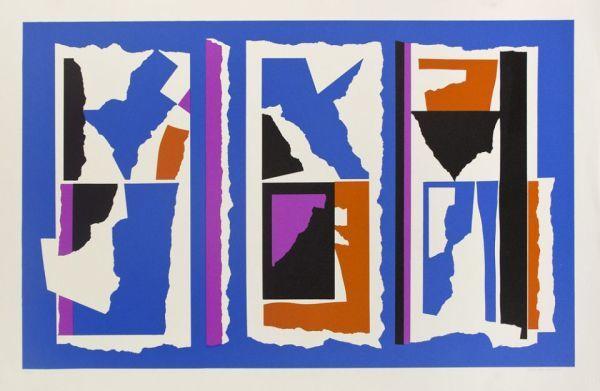 Clinton Adams, Costa Brava (1988)