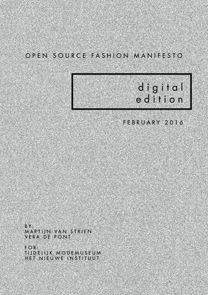 manifesto_digital_FINAL.pdf