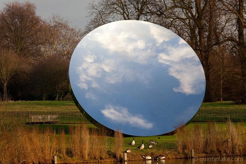 anish-kapoor-sky-mirror-03.jpg