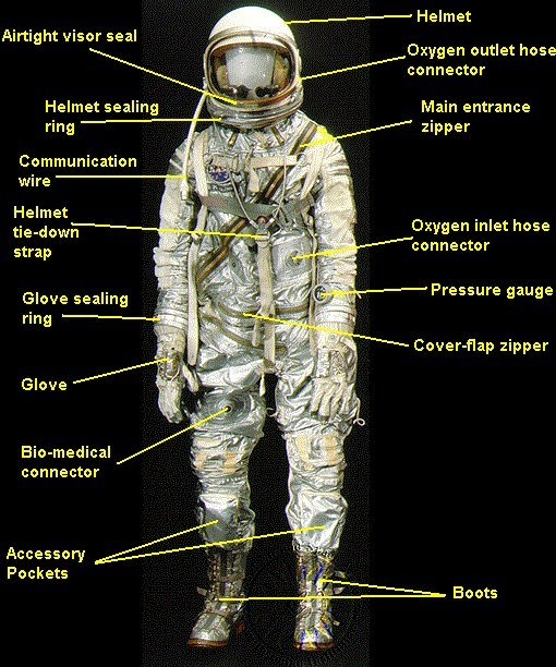 mercury_suit_diagram.jpg