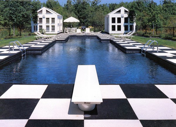 Private Residence,  Tigerman Fugman McCurry 1982