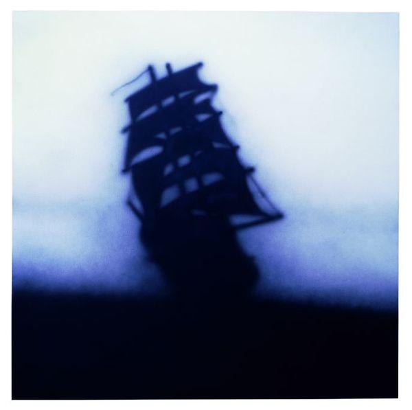 Ed-R-Ship-2.jpg