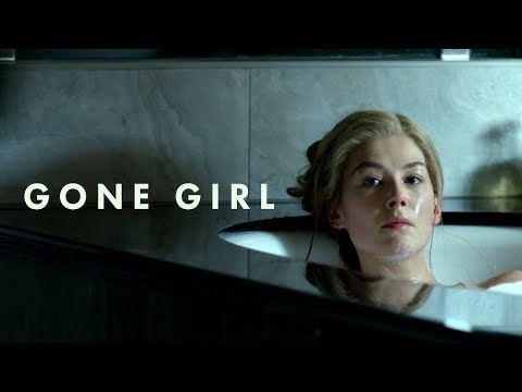Gone Girl - Don't Underestimate the Screenwriter