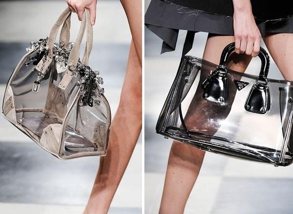 prada-plastic-spring-2010-clear-plastic-purses-bags1.jpg