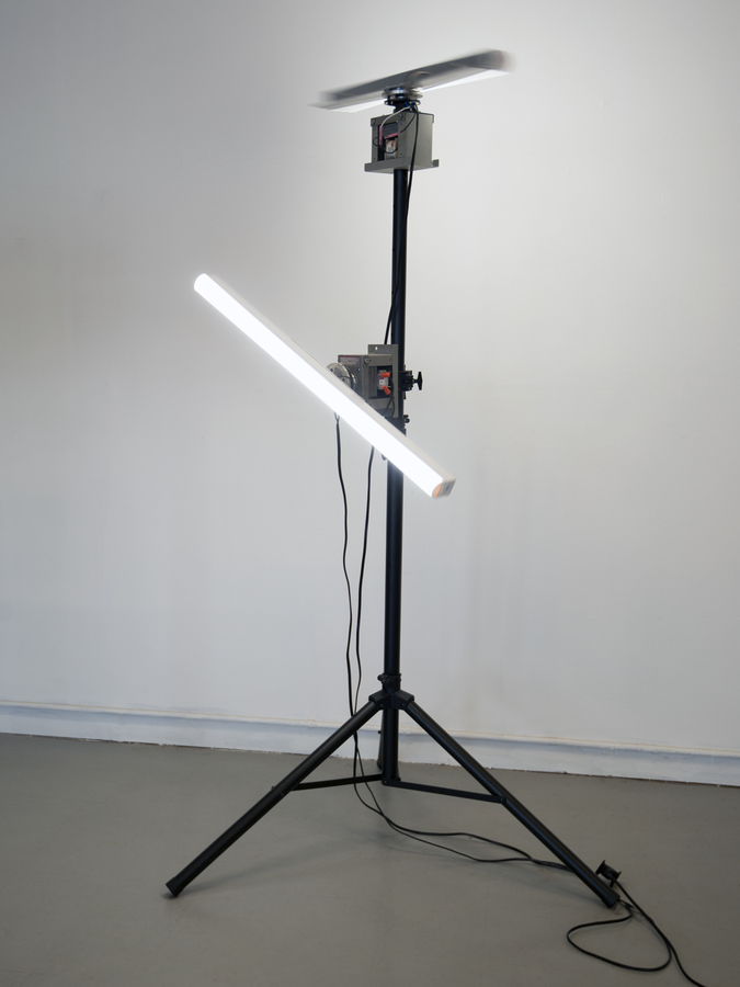 Dual Rotator (Signal)