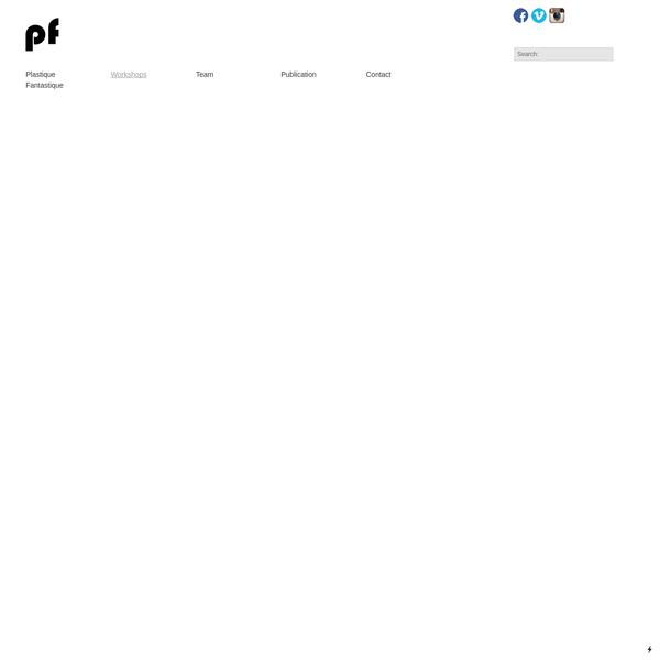 www.plastique-fantastique.de