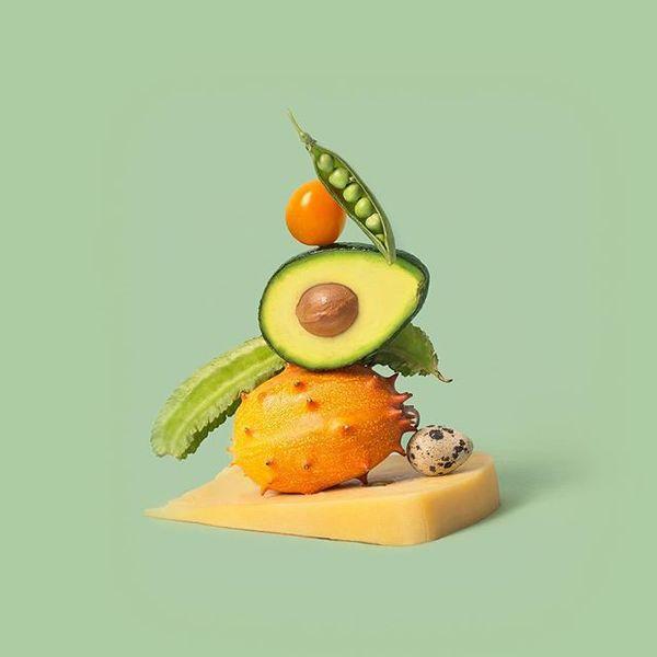 "#lantosstudio #foodartist #foodart #stylelist #stilllife #photography / for restaurant""algorithm"""