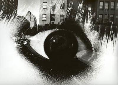 roger-decker-eye.jpg