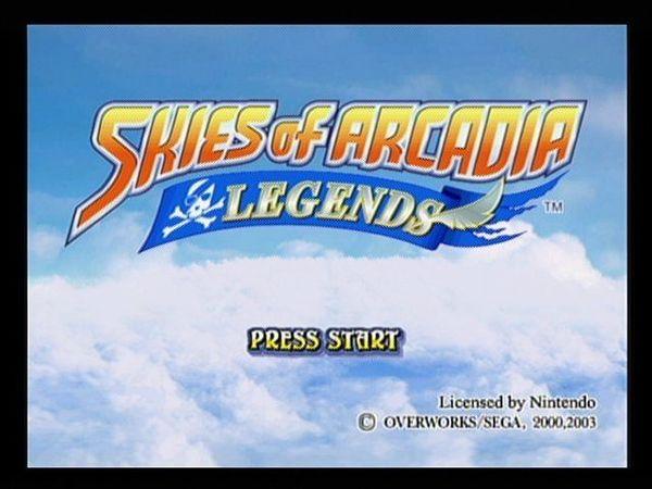 359738-skies-of-arcadia-legends-gamecube-screenshot-title-screens.jpg