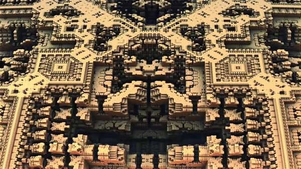 Alex Retsis - The Keep