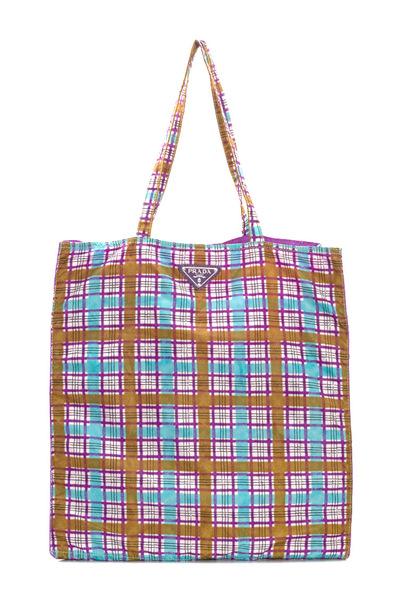 Prada-Printed-Plaid-Tote-in-Blue-Caramel-and-Pink-B4626K-AABU-F0FVJzoom.jpg