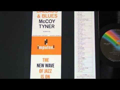 Prsnl : McCoy Tyner, piano Steve Davis, bass Lex Humfries, drums Duke Ellington/ Billy Strayhorn 4 more check... http://en.wikipedia.org/wiki/Satin_Doll