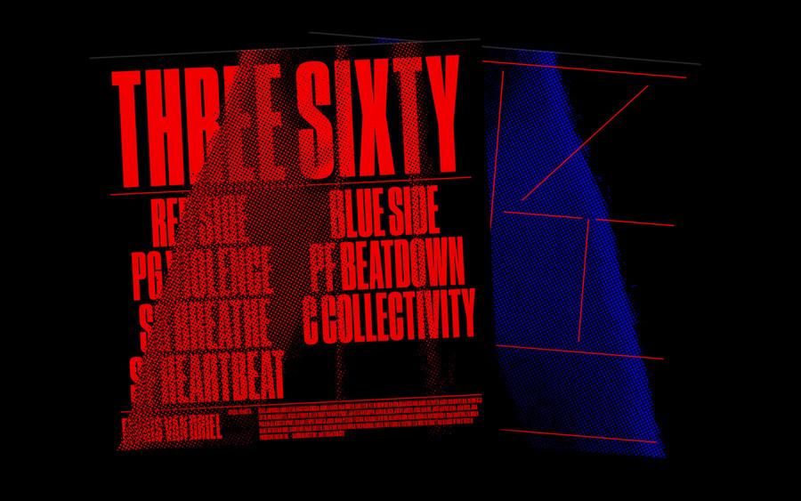 14-Three-Sixty-1920x1200.jpg