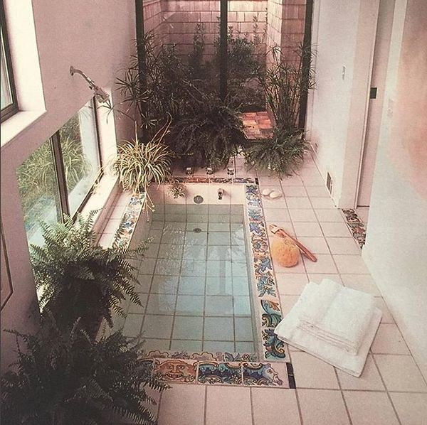 """524 Likes, 3 Comments - YOUR DAILY LO-FI DRINK (@vhsfruit) on Instagram: """"mornin"""""""