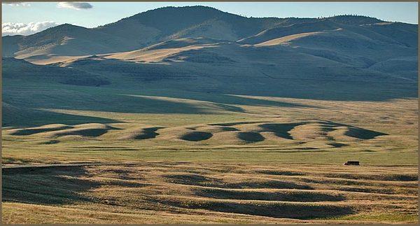 Camas-Prairie-Sunrise.jpg