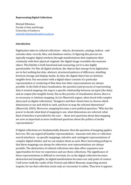 RepresentingDigitalColls-compact.pdf