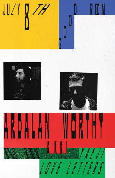 ardalan-worthy-web3_1500.jpg