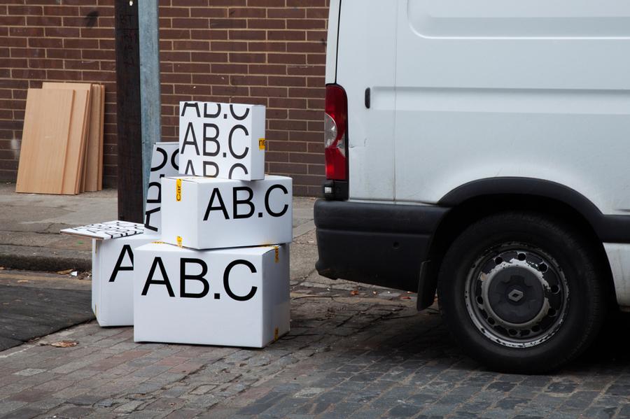 02-Antenne-Books-Branding-Packaging-OK-RM-on-BPO-HD-1024x682.jpg