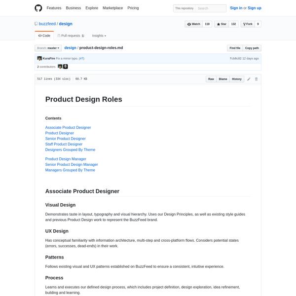 buzzfeed/design