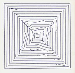 Disintegrating grid