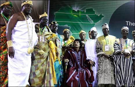 African-kings-and-traditional-rulers-has-bestowed-the-title-king-of-kings-on-Libyan-leader.jpg