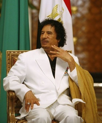 Libyan-leader-Muammar-Gaddafi-gestures-during-a-meeting-with-Egyptian-President-Hosni-Mubarak-at-the-presidential-palace-in-Cairo-July-3-2008..jpg