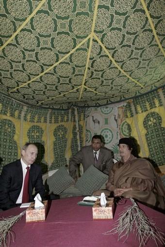 Russia-s-President-Vladimir-Putin-L-meets-Libyan-leader-Muammar-Gaddafi-in-Tripoli-April.jpg
