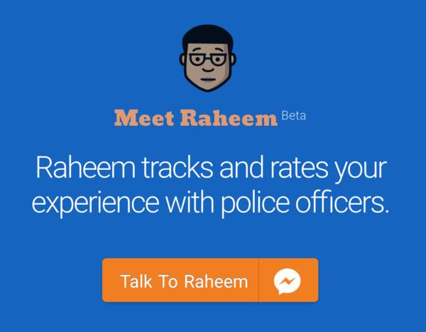 http://raheem.ai/