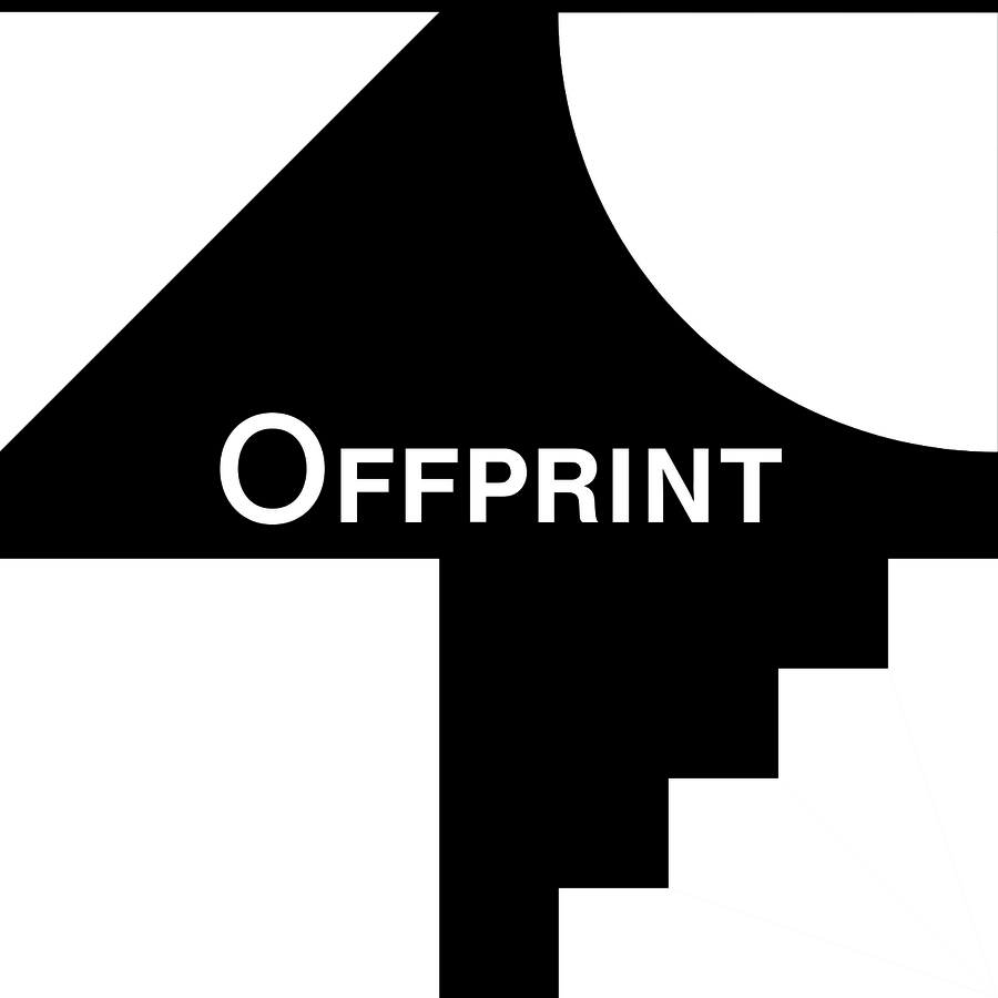 Offprint London returns for its third edition to Tate Modern's Turbine Hall, hosting 140 independent and experimental publishers in contemporary art, photography and graphic design, in collaboration with Tate Modern. Throughout the weekend, Tate and Offprint will facilitate a program of workshops and performances.