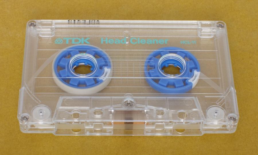 CassetteHeadCleaner.jpg