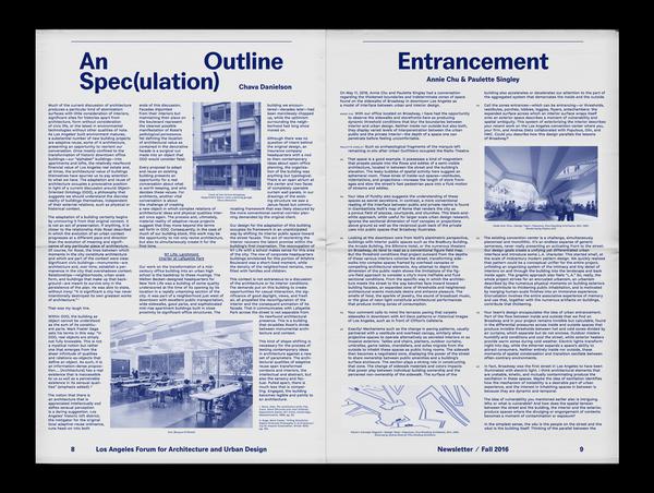 fall-newsletter2a-840x633-q100.jpg
