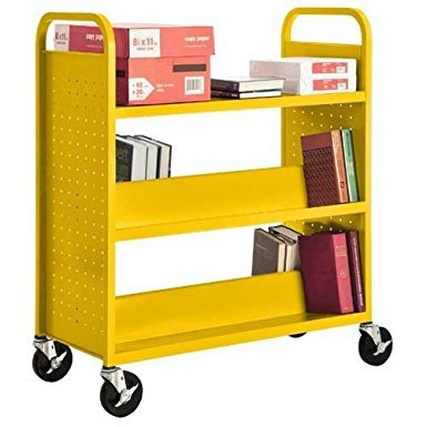library-cart-yellow.jpg