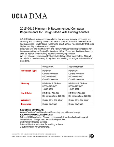 2015-2016-minimum-recommended-computer-requirements-forDMA-undergraduates.pdf
