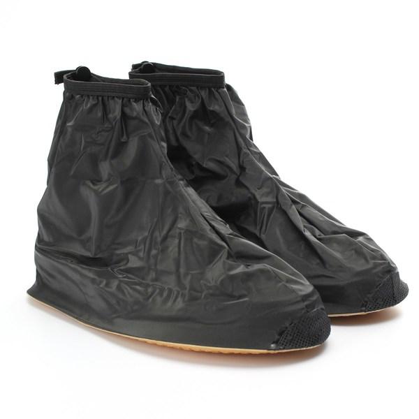 Wholesale-Waterproof-Rain-font-b-Shoes-b-font-font-b-Covers-b-font-font-b-Men.jpg