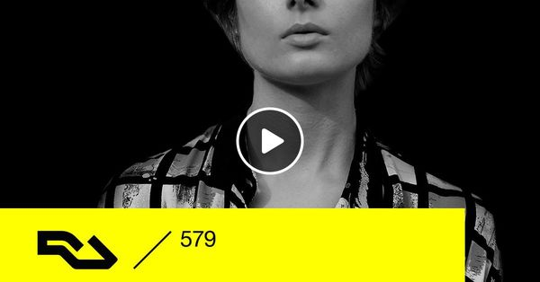 Listen to RA.579 by Resident Advisor for free. Follow Resident Advisor to never miss another show.