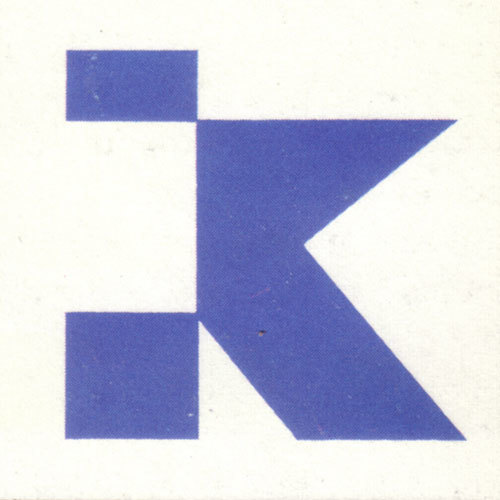 scandinavian-logos-6.jpg