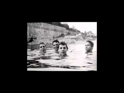 Spiderland (1991) Lyrics: I live in a castle I am a prince On days I try To please my queen Soon as I start to smile With my smiling queen Who sits across the table By the food she made Like a bat I flushed the girl And I flew