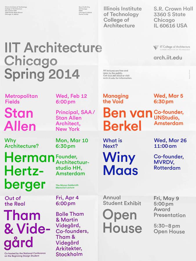 index-iit-spring-2014-1440.jpg