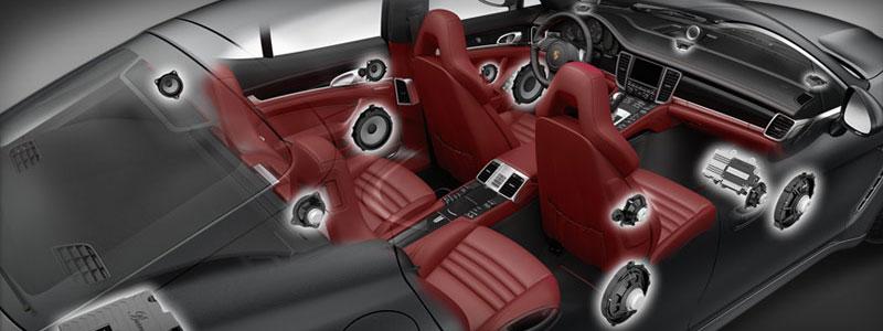 Are Na Miami Custom Car Audio Installation Jpg