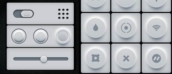 resources_app_designers_minimal.jpg