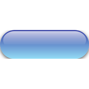 Timmys_Aqua_Style_Button.png