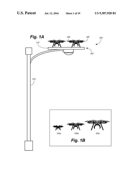 42-Amazon-drone-recharging-posts.jpg