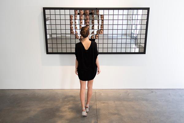 random-international-pace-gallery-new-york-on-the-body-designboom-04.jpg